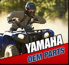 Shop for your genuine OEM Yamaha parts